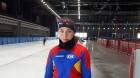Jocurile Olimpice de Tineret/ Clujeanca Ilka Fuzesy debutează duminică