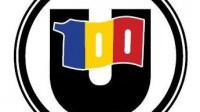 """Fotbal / """"U"""" Cluj pleacă astăzi în Cipru"""