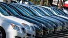 Românii au cumpărat 160.000 de maşini noi, în 2019