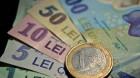 Finanţare pentru companiile mici din România