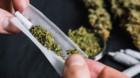 Canabisul – cel mai consumat drog din România