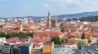 Provocările urbanistice ale anului, la Cluj-Napoca