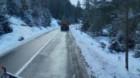 Cum se circulă pe drumurile din judeţul Cluj