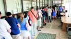 Ce taxe şi impozite propune CJ Cluj pentru anul fiscal 2020