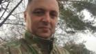 Un soldat de la UM Someşeni s-a spânzurat