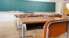 Gripa ţine acasă 90 de elevi clujeni