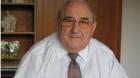 Profesor emerit Mircea Bejan:Inginerii, inventatorii și oamenii de știință sunt reperele societății moderne