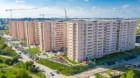 Cluj-Napoca, cea mai mare creștere a prețurilor din piața imobiliară