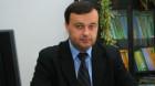 APIA Cluj are un nou director