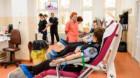Campanie de donare de sânge a Primăriei Cluj-Napoca