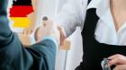 Încep înscrierile pentru studenţii care vor să lucreze vara, în Germania