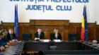 Irina Munteanu a fost învestită în funcţia de subprefect
