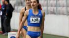 Atletism / Clujencele Andrea Mikloș și Camelia Gal – recorduri personale