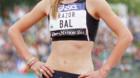 Atletism / Bianca Răzor – victorioasă la 800 de metri