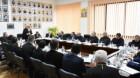Peste 16.000 de beneficiari ai programelor sociale ale Arhiepiscopiei Clujului, în 2019