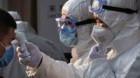 Un nou caz de coronavirus la Cluj