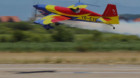 Deschiderea oficială a cursurilor organizate de Aeroclubul României