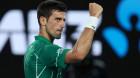 Tenis  / A căzut cortina peste Australian Open