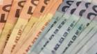 Doar amendă pentru evaziune fiscală sub 100.000 de euro