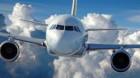 Scumpire record a biletelor de avion