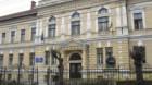 Peste 3,1 milioane lei pentru înlăturarea igrasiei la Liceul Teoretic Nicolae Bălcescu