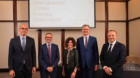 Banca Transilvania cumpără Certinvest Pensii