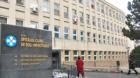 Criza coronavirus. Aproape 500 de cetăţeni sunt izolaţi la domiciliu în judeţul Cluj
