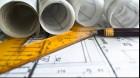 A scăzut numărul autorizaţiilor de construire