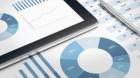 Termenele de depunere ale situațiilor financiare și raportărilor contabile anuale