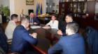 Electrogrup modernizează stațiile de așteptare din Piatra Neamț