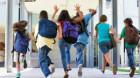 Zeci de infracţiuni în şcolile clujene şi în apropierea acestora