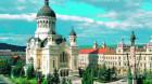 Clujenii preferă apartamentele ceauşiste