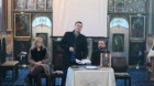 Marele filantrop Emanoil Gojdu, comemorat de Protopopiatul Ortodox Cluj 1