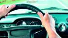 Îi priveşte şi pe şoferii din Cluj