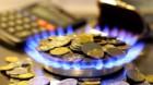 Românii nu ştiu să-şi negocieze preţul la gaz