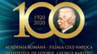 """Institutul de Istorie """"George Barițiu"""", un secol de excelenţă în cercetări ştiinţifice fundamentale"""