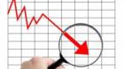 Inflaţia scade spre 3% la sfîrşitul anului