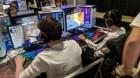 Cluj-Napoca găzduieşte finala gamerilor profesioniști Digital Crusade