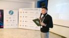 Înscrieri la hackathoanele Innovation Labs
