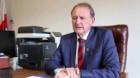 Cristian Matei va fi validat candidat al PNL pentru Primăria Turda