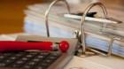 Amenzi şi dizolvare pentru firmele care nu depun declaraţia beneficiarilor reali ai societăţilor