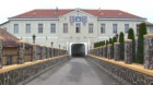 Avocatul Poporului somează Penitenciarul Gherla