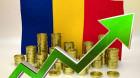 Prognoză: Creştere economică de 3,8% în România