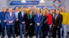 Pro România Cluj şi-a stabilit o parte dintre candidaţii la locale