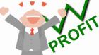Calea spre profit: afaceri de peste 50.000 euro