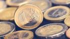 Dezbateri pentru introducerea salariului minim european