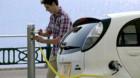 Ajutor de stat pentru fimele care fac staţii de reîncărcare a vehiculelor electrice