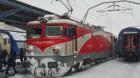 CFR Călători a anulat 64 de trenuri