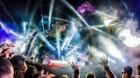 Festivalurile au adus în Cluj mai mulţi vizitatori decât obiectivele turistice