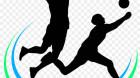 Volei  / Înfrângeri pe linie ale echipelor clujene